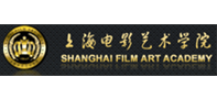 shanghai film art school