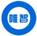 Henan Weizhi Information Technology Co., Ltd.