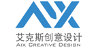 Shenzhen AIX Creative Design Media Co.,Ltd.