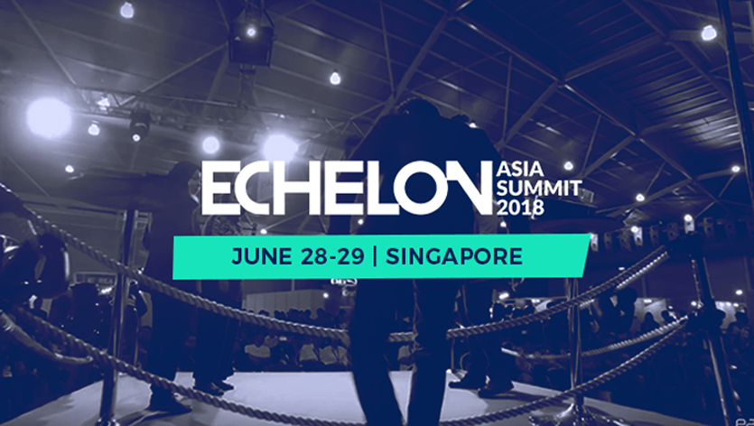 Singapore echelon asia summit 2018_06